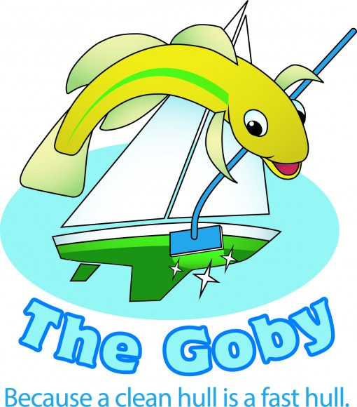 The Goby